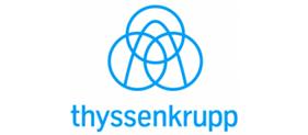 Thyssenkrupp-Sofedit