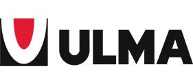 ulma-construccion-polska